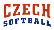 Vítej na webu Česká softballová asociace